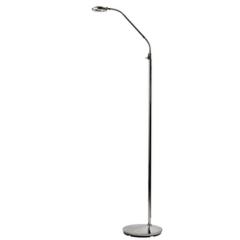 Напольный светильник MW-Light Гэлэкси 632040101