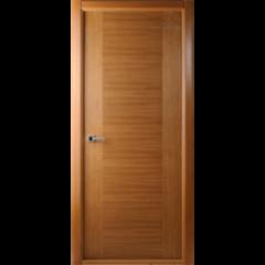 Межкомнатная дверь Межкомнатная дверь BelWoodDoors Классика люкс дуб ДГ