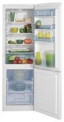 Холодильник Холодильник BEKO CS 328020