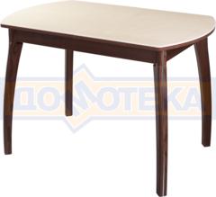 Обеденный стол Обеденный стол Домотека Румба ПО 06/ОР 07 ВП ОР