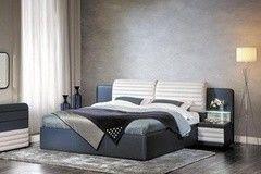 Элитная мягкая мебель Dream Land Невада-2