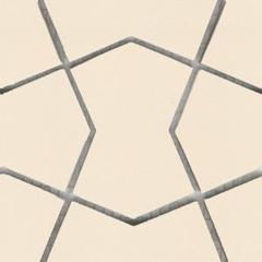 Мозаика Мозаика Vitra Shape 3 Ral Krem кремовый