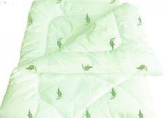 Ткани, текстиль Arzoo Textiles Mills LTD Тик пуходержащий 220