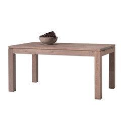 Обеденный стол Обеденный стол Домашняя мебель Tempo КМС-160.1