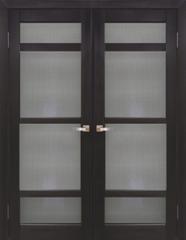 Межкомнатная дверь Межкомнатная дверь Orvietto ДО МK008 двухстворчатая