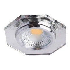 Встраиваемый светильник MW-Light Круз 637014401