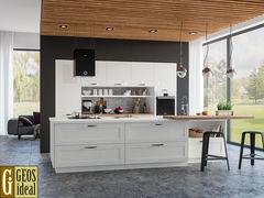 Кухня Кухня Geosideal Лимба (Ницца)