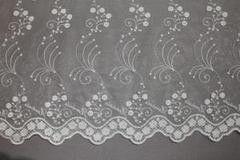 Ткани, текстиль Фактура Пример 202