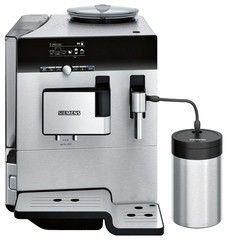 Кофеварка Кофеварка Siemens TE806201RW