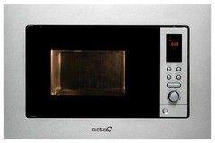 Микроволновая печь Микроволновая печь Cata MC 20 D