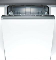 Посудомоечная машина Посудомоечная машина Bosch SMV23AX01R