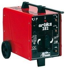 Сварочный аппарат Сварочный аппарат Telwin Artika 282