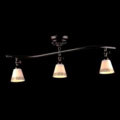 Светильник Светильник Maytoni Spot 1 ECO001-03-R