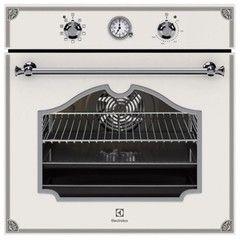 Духовой шкаф Духовой шкаф Electrolux OPEA 2350 C