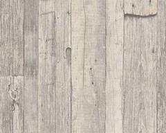 Обои A.S.Creation Wood and Stone 959311