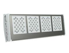 Промышленный светильник Промышленный светильник AtomSvet BIO