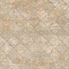 Плитка Плитка PiezaROSA Честер 733461