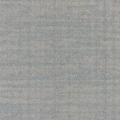 Ковровое покрытие Interface Contemplation 4263001 Homespun
