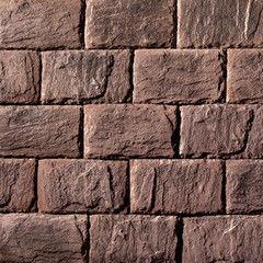 Искусственный камень Royal Legend Палаццо Питти 05-540