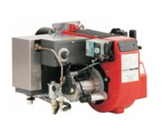 Комплектующие для систем водоснабжения и отопления Giersch Универсальная горелка GU 20