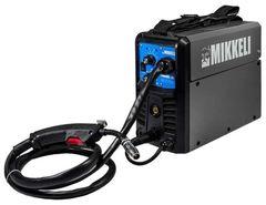Сварочный аппарат Сварочный аппарат Mikkeli Combimig-200