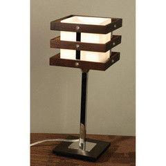 Настольный светильник Citilux CL133811