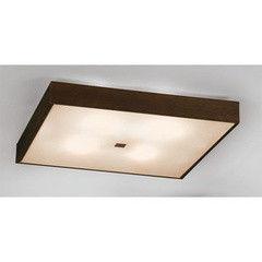 Настенно-потолочный светильник Citilux CL940411