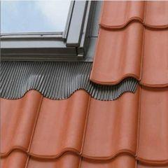 Мансардное окно Мансардное окно Velux EZR 0000 PR06 94x118 см