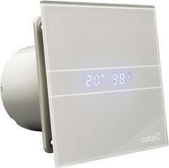 Вентилятор Вентилятор Cata CATA E-100 GSTH
