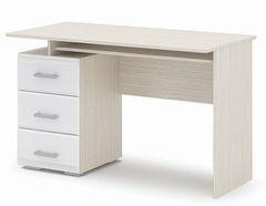 Письменный стол Стендмебель Симба (1200x750x590)