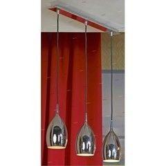 Настенно-потолочный светильник Lussole COLLINA LSQ-0706-03