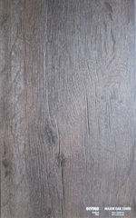 Виниловая плитка ПВХ Виниловая плитка ПВХ IVC Divino Click Major Oak 53890