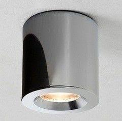 Встраиваемый светильник Astro 7175 Kos LED