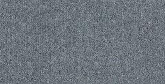 Ковровое покрытие Sintelon Atlas 206