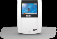 Терморегулятор Терморегулятор Tech ST-460