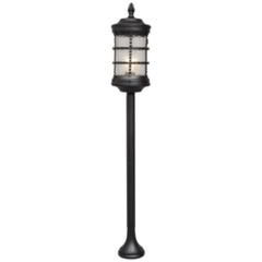 Уличное освещение MW-Light Донато 810040501