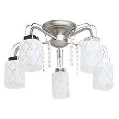Светильник Светильник MW-Light Олимпия 638011605