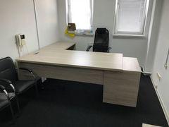 Стол офисный Kronospan Набор мебели в офис