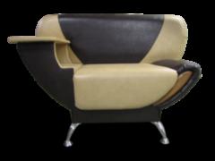 Кресло Виктория Мебель Шарм ск 648