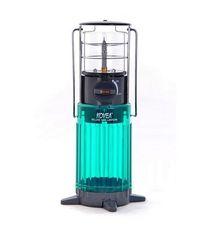 Фонарь аккумуляторный Фонарь аккумуляторный KOVEA Газовая лампа TKL-929