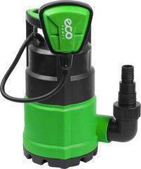 Насос для воды Насос для воды ECO CP-403