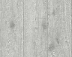 Обои A.S.Creation Wood and Stone 300433