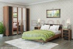 Спальня Лером Камелия (К-6)