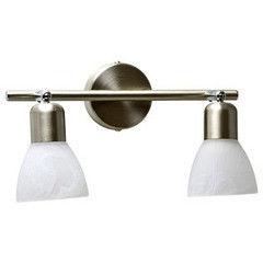 Настенный светильник Imex SP.017-62-07