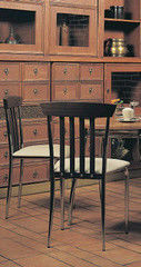 Кухонный стул САВ-Лайн Koliber