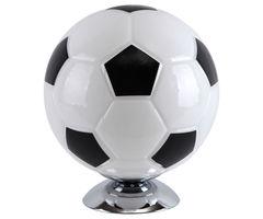 Детский светильник Kinklight Мяч 074100,01