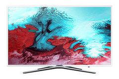 Телевизор Телевизор Samsung UE49K5510AU