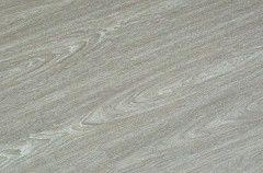 Виниловая плитка ПВХ Виниловая плитка ПВХ Alpine Floor Ultra Дуб брашированный ЕСО5-7