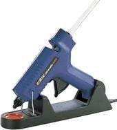 Пистолет Steinel Термоклеевой пистолет Steinel Gluematic 5000
