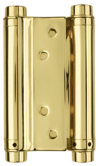 """Armadillo DAS SS 201-4"""" (100*70*1.5)"""